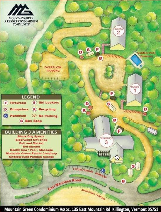 mt-green-resort-map1