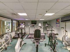 Fitness Center.2